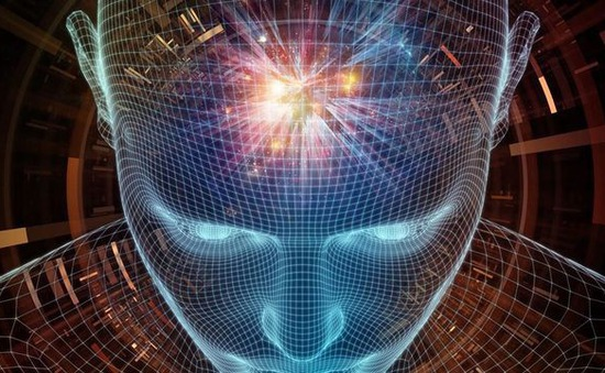 Tín hiệu não sẽ được giải mã thành văn bản trong tương lai
