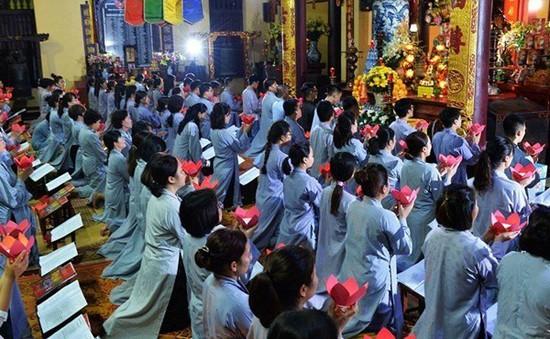 Chuyên gia văn hóa hướng dẫn phóng sinh đúng cách dịp lễ Vu lan