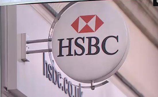Vụ HSBC tiếp tay trốn thuế: EU thu hồi được hàng chục tỷ Euro