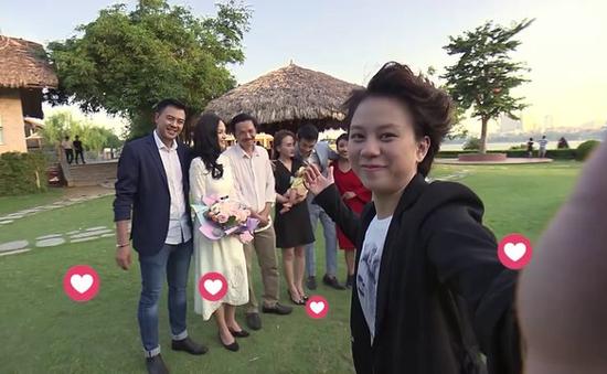 """CHÍNH THỨC: """"Về nhà đi con"""" ngoại truyện phát sóng liên tục 5 tập trên VTV Giải trí"""