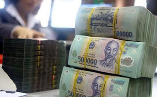 Đồng Việt Nam duy trì ổn định