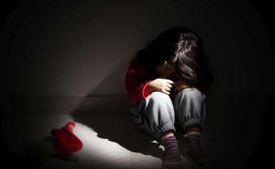 Luật chống lạm dục tình dục trẻ em có hiệu lực tại New York
