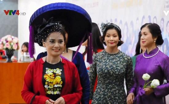 """""""Thủ đô Hà Nội trong lòng người xa xứ"""" - Không gian văn hóa đặc sắc tại Nhà hát Lớn"""