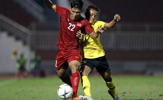 Lịch trực tiếp giải U18 Đông Nam Á hôm nay (15/8): U18 Việt Nam lách khe cửa hẹp vào bán kết?