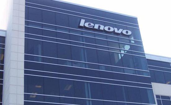 Lenovo sẽ tăng giá bán sản phẩm nếu Mỹ tăng thuế