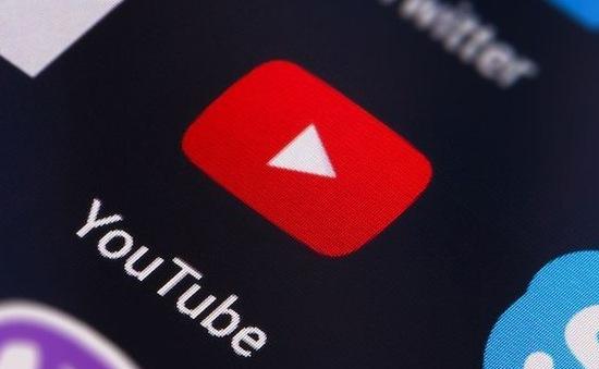 YouTube sửa khiếu nại bản quyền, có thể khiến nhiều video bị chặn hơn