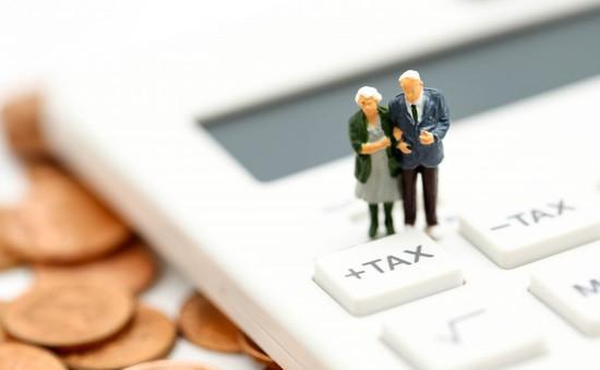 Đức thu về 6,7 tỷ EUR từ thuế tài sản được thừa kế và tặng trong năm 2018