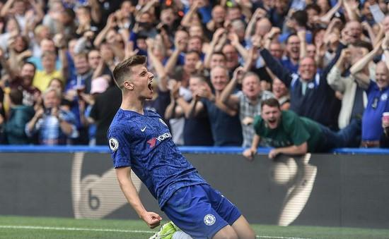 """""""Chelsea có thể là Ajax ở mùa giải 2019/20"""""""