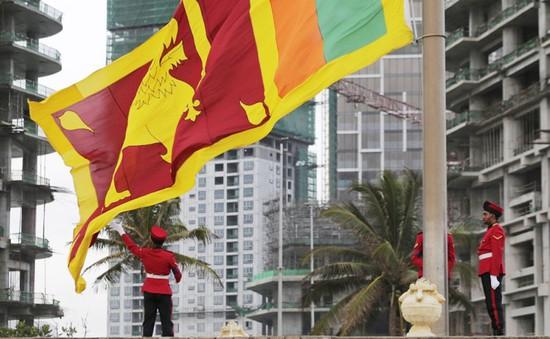 Sri Lanka miễn phí visa để thúc đẩy du lịch