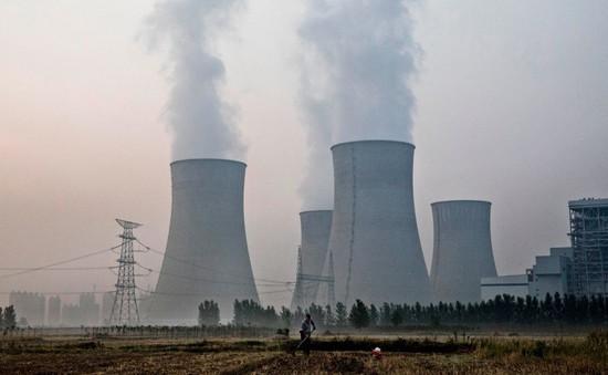 Ô nhiễm không khí làm phát triển ung thư ở những bệnh nhân mắc bệnh tim