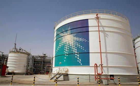 Saudi Arabia chính thức đàm phán với các ngân hàng cho vụ IPO Aramco