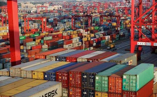 Ấn Độ kêu gọi áp thuế 500% lên hàng hóa Trung Quốc