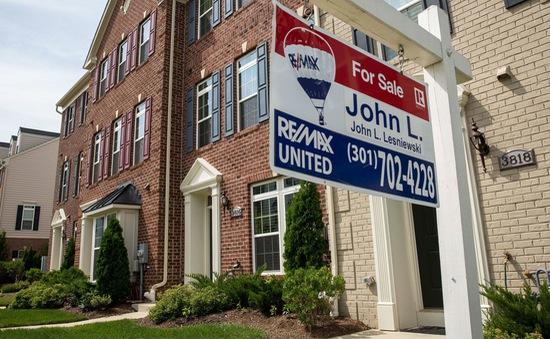 Giá bất động sản tăng tạo cơ hội kinh doanh cho nhiều DN ở Mỹ
