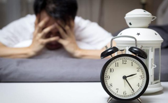 Bí quyết đẩy lùi tiểu đêm nhiều lần do phì đại tiền liệt tuyến