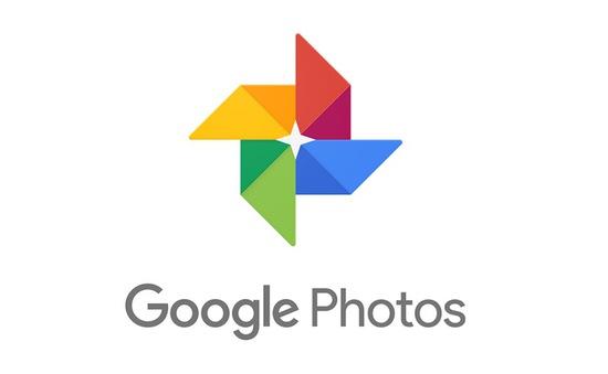 Tìm kiếm, sao chép đoạn văn bản trong ảnh bằng Google Photos