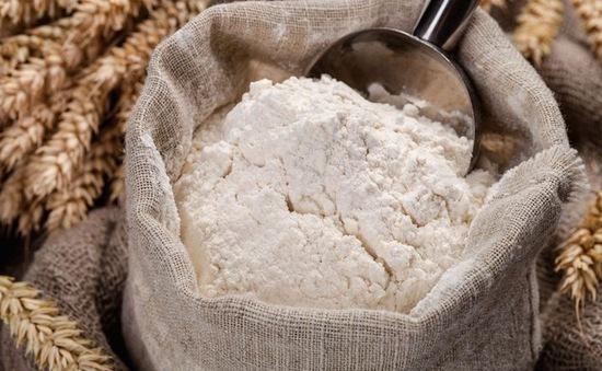Anh khuyến khích thêm vitamin D vào bột mì