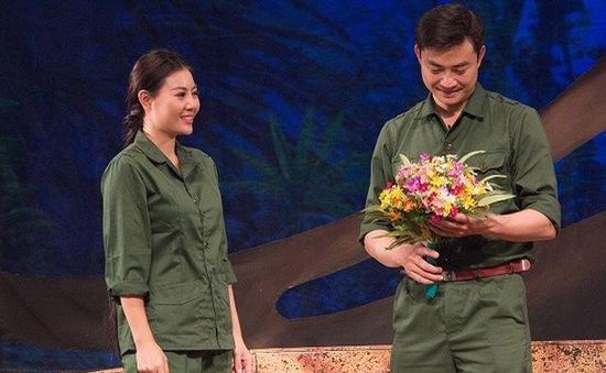 Đưa sân khấu Việt thi quốc tế: Khó hay dễ?