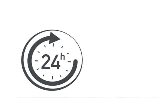 Cuộc hẹn Thế hệ số 10h(28/08): Dậy sớm để có 24h trọn vẹn trong ngày