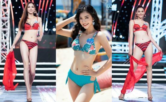 Những ứng viên sáng giá cho ngôi vị Hoa hậu Thế giới Việt Nam 2019