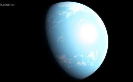 Phát hiện hành tinh có thể duy trì sự sống gần Trái đất nhất