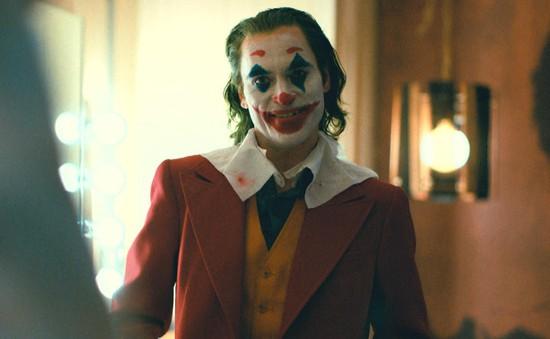 Joker: Bộ phim được chờ đợi nhất năm của vũ trụ DC tung trailer đầy ma mị và ám ảnh