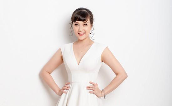 Người phụ nữ hạnh phúc: Bí quyết nào làm nên tên tuổi của danh hài Vân Dung? (23h10, VTV3)