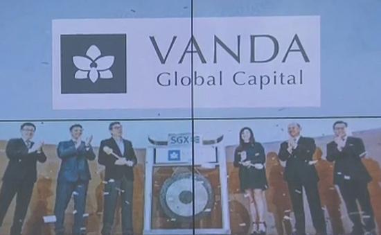 Quỹ đầu cơ tốt nhất thế giới năm 2019 đến từ Singapore