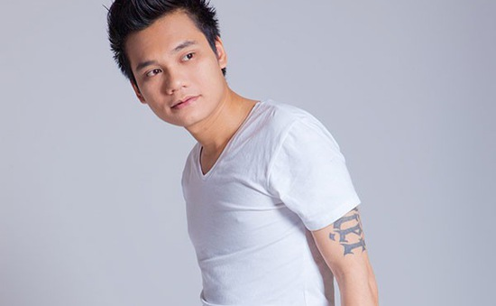 Khắc Việt tiết lộ chưa bao giờ bán bài hát