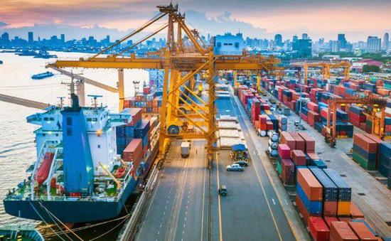 Việt Nam: Điểm sáng trong bức tranh tăng trưởng kinh tế chậm lại của khu vực châu Á