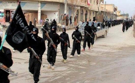 LHQ cảnh báo về làn sóng tấn công khủng bố từ nay đến cuối năm