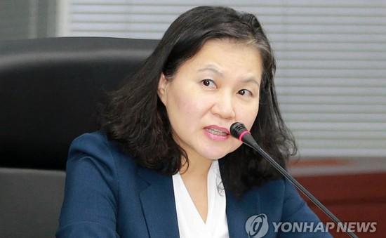 Hàn Quốc đề nghị Nhật Bản rút lại hạn chế thương mại
