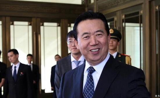 Trung Quốc đơn phương đình chỉ hợp tác an ninh với Pháp