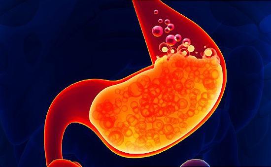 Nguy cơ dị ứng do lạm dụng thuốc điều chỉnh dư axit dạ dày
