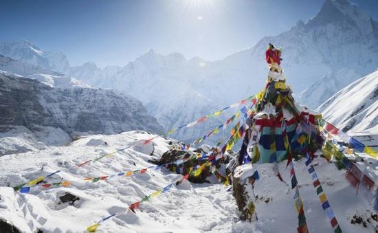 Tổng cục Du lịch khuyến cáo khi đi du lịch Nepal