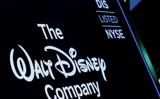 """Disney tham vọng làm lại """"Home Alone"""" và """"Night At The Museum"""""""