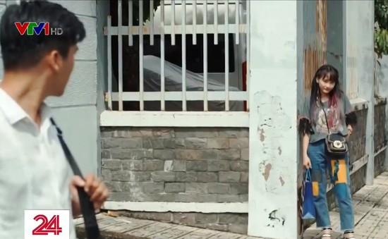 """Những """"tắc kè hoa"""" của phim truyền hình Việt"""
