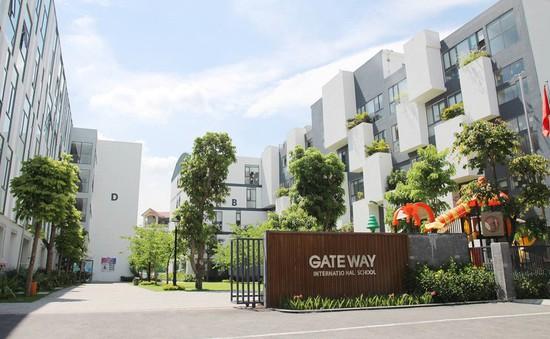Vụ trường Gateway: Bắt tạm giam bà Nguyễn Bích Quy để điều tra hành vi vô ý làm chết người