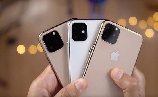 Ý tưởng iPhone 11 đẹp long lanh khiến các Apple fan thèm muốn