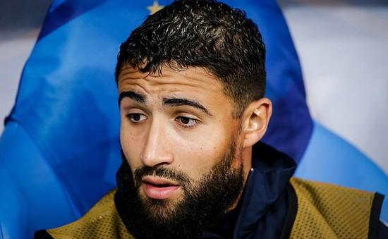 Liverpool dính vào rắc rối mới mang tên Nabil Fekir