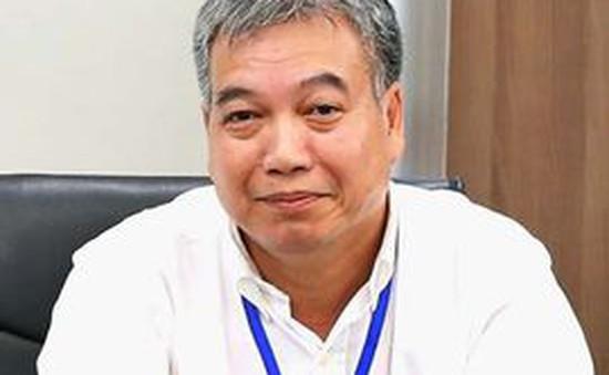Chủ tịch CLB Hà Nội nhận án phạt sau sự cố pháo sáng ở Hàng Đẫy