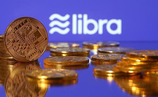 Liên minh tiền số Libra công bố 21 thành viên sáng lập chính thức