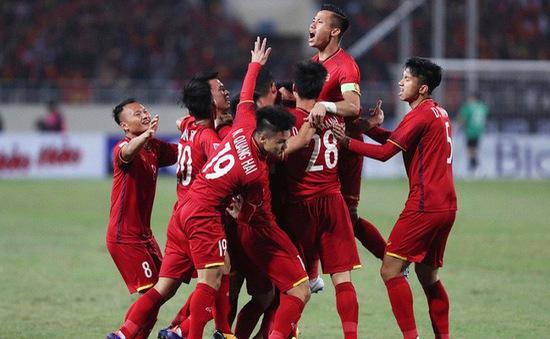 Danh sách đề cử các hạng mục Quả bóng vàng Việt Nam 2019