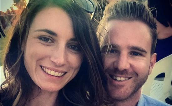 Iran cáo buộc 3 công dân Australia hoạt động gián điệp