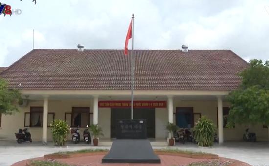 Quảng Nam: Những điển hình thực hiện 50 năm di chúc của Bác Hồ