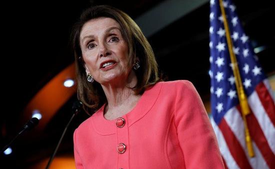 Hạ viện Mỹ công bố dự luật giảm giá thuốc cho người cao tuổi