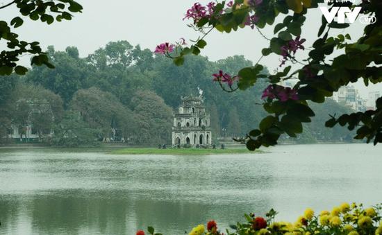 Việt Nam được đề cử 6 hạng mục giải thưởng du lịch hàng đầu thế giới