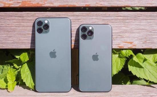 Nên mua iPhone xách tay hay chính hãng?