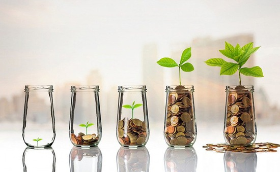 Kỹ năng quản lý tài chính cá nhân của người trẻ Việt Nam ở mức nào?