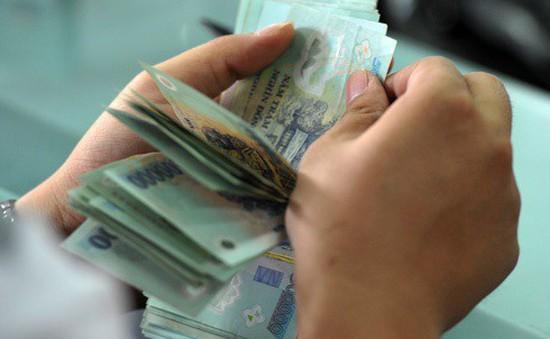 Truy tố nữ cảnh sát nhận hối lộ 1 tỷ đồng