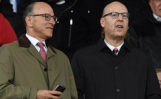 Quyết đưa Quỷ đỏ lên đỉnh, nhà Glazer rao bán 24 triệu cổ phiếu Man Utd